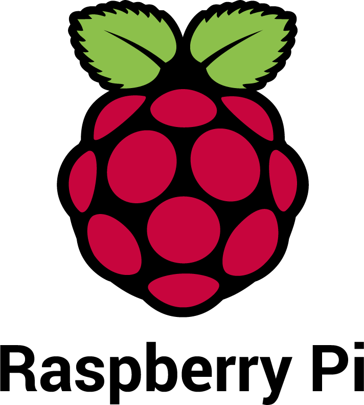 Raspberry pi full